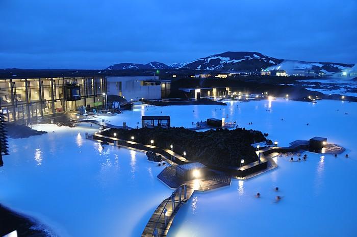 201202-island-winter-06a