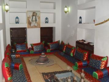 Al Ain Palace museum 5