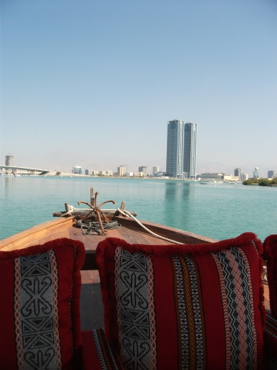 boatcruise_RAK_Creek