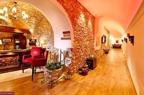 Hotel-Klosterbraeu-Wellness-Spa-05_6c054c547b_klosterbraeu-copyright_0134b7cd78_9a535694c1