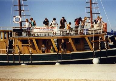 Kornati_Piratenschiff1