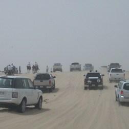 Mad Max-Rallye 6