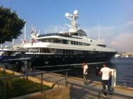 Palmarina_Yacht 1_KV