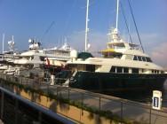Palmarina_Yacht 4 KV