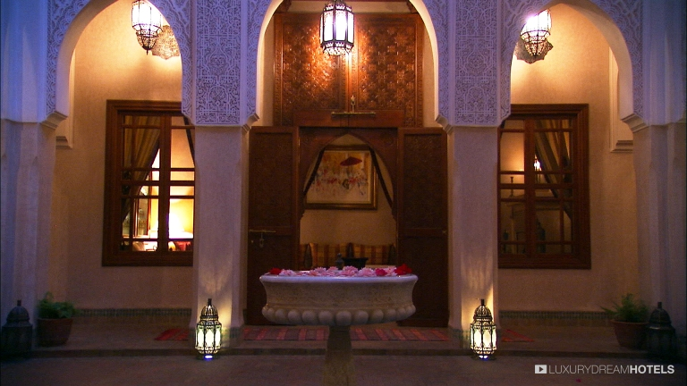 riad-kniza-luxury-dream-hotels-37