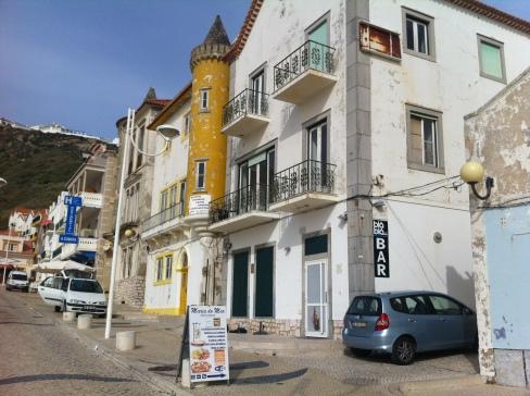 Nazapromenade2