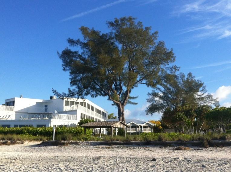 Sanibel Island_Island Inn 19_KV