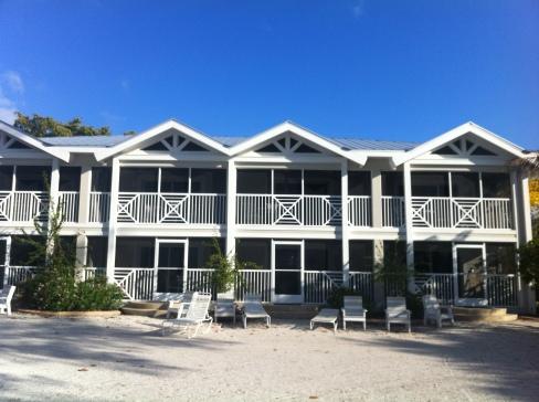 Sanibel Island_Island Inn 25_KV