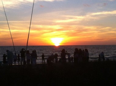 Sanibel Island_Muckyduck 33