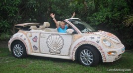 Shell-Love-Bug-seashells-car-scallop