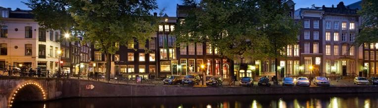 pulitzer-hotel-amsterdam-home-1-1500x430