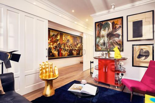 suites-art-collectors-overview