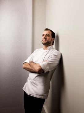 51549728-H1-Ametsa_Chef_Sergi_Sanz