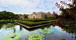 amanyangyun-antique-villa-residence-2-1028x548